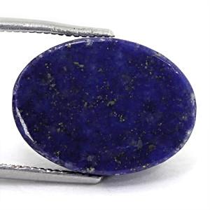 Lapis Lazuli - 10.93 carats