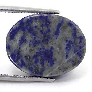 Lapis Lazuli - 13.95 carats