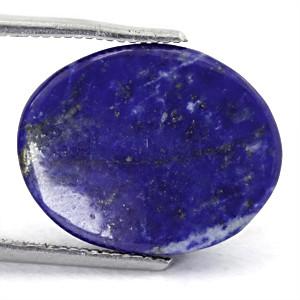 Lapis Lazuli - 9.92 carats