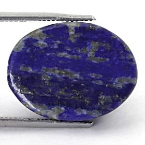 Lapis Lazuli - 19.82 carats