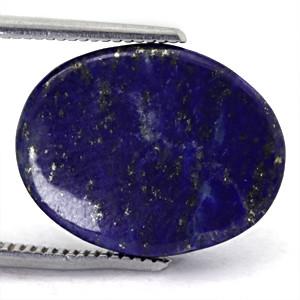 Lapis Lazuli - 8.88 carats
