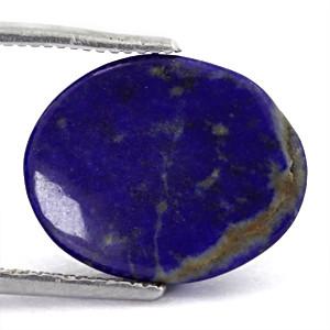 Lapis Lazuli - 6.32 carats