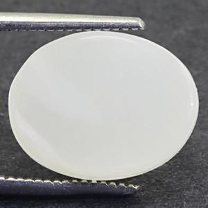 Moonstone - 7.77 carats