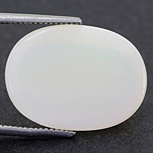 Opal - 9.84 carats