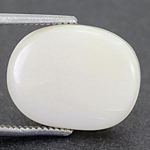 Opal - 7.71 carats