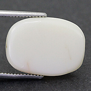 Opal - 7.48 carats