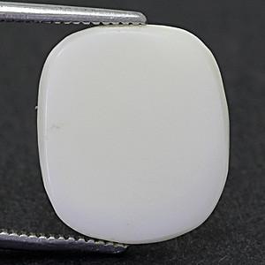 Opal - 6.81 carats