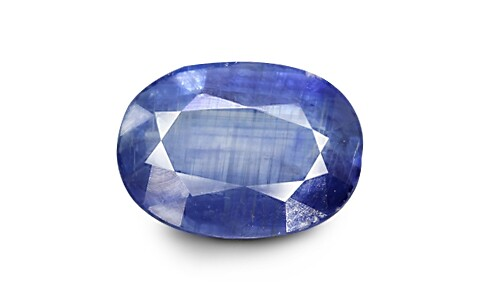 Kyanite - 2.34 carats