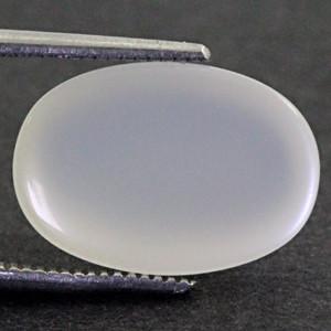 Moonstone - 7.15 carats