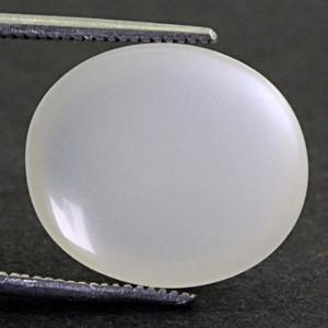 Moonstone - 10.69 carats