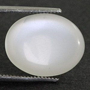 Moonstone Cat's Eye - 9.08 carats