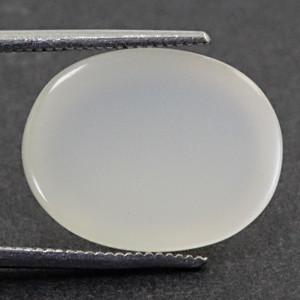 Moonstone - 11.23 carats