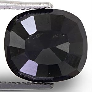 Green Tourmaline - 4.01 carats