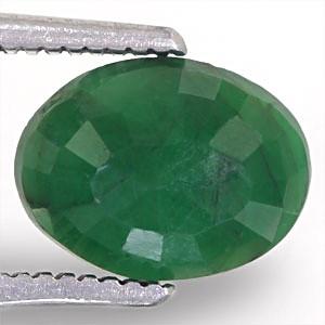 Emerald - 1.88 carats