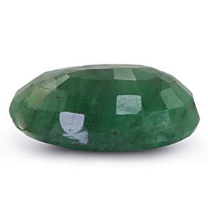 Emerald - 4.15 carats
