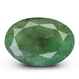 Emerald - 3.36 carats