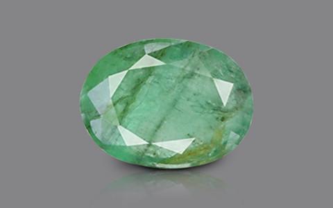Emerald - 2.95 carats