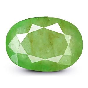 Emerald - 3 carats