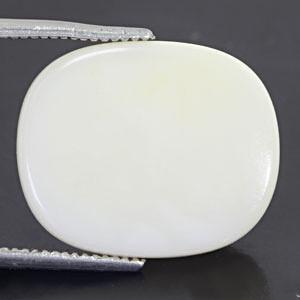 Opal - 9.27 carats