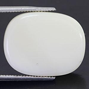 Opal - 11.80 carats