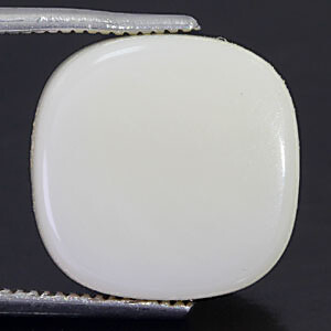 Opal - 8.24 carats