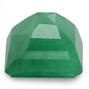 Emerald - 5.70 carats