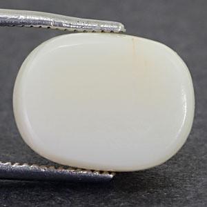 Opal - 6.90 carats