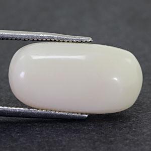 Opal - 8.77 carats