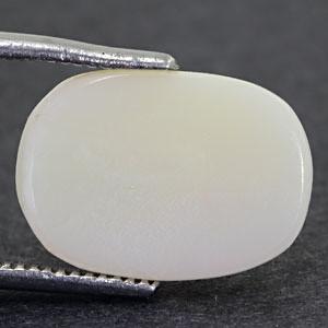 Opal - 4.25 carats