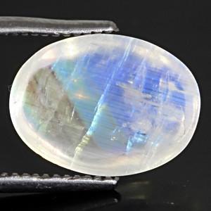 Rainbow Moonstone (Labradorite)- 3.23 carats