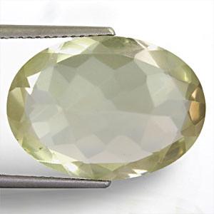 Labradorite - 11.25 carats