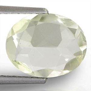 Labradorite - 2.24 carats