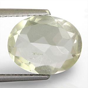 Labradorite - 2.36 carats