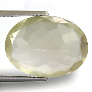 Labradorite - 8.14 carats