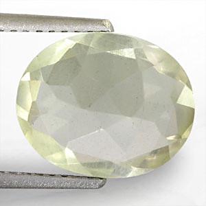 Labradorite - 3.39 carats