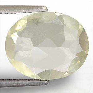 Labradorite - 2.81 carats