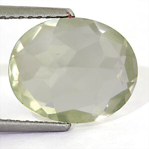 Labradorite - 3.65 carats