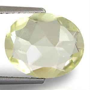 Labradorite - 3.01 carats