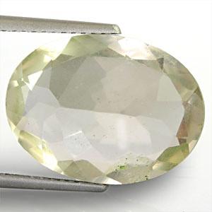 Labradorite - 8.02 carats