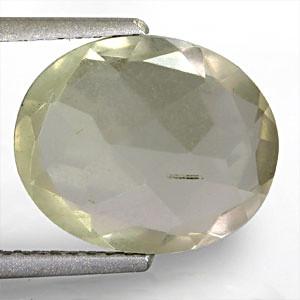 Labradorite - 3.64 carats