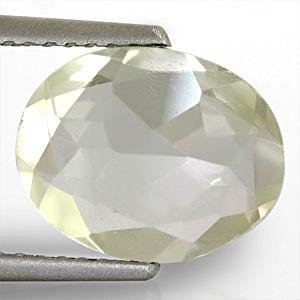 Labradorite - 2.11 carats