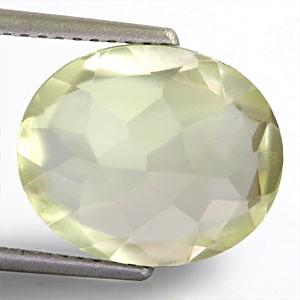 Labradorite - 4.84 carats