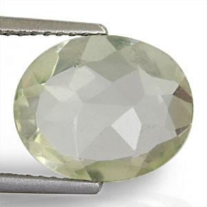 Labradorite - 2.87 carats