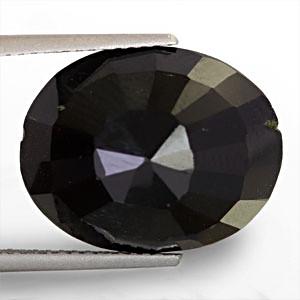 Black Tourmaline - 10.93 carats