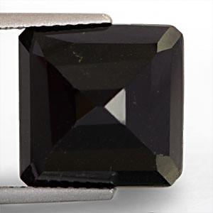 Black Tourmaline - 7.51 carats