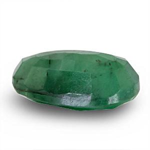 Emerald - 4.34 carats