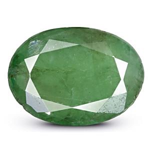 Emerald - 2.93 carats