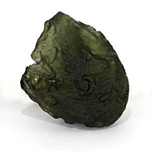 Moldavite - 2.33 grams
