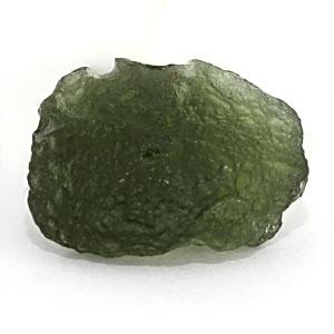 Moldavite - 2.48 grams