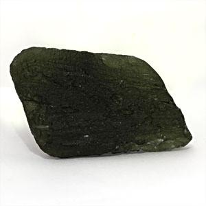 Moldavite - 8.25 grams